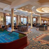 Plaza Resort & Spa