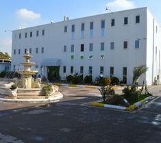 Al-Burhan Hotel