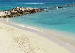 Simpson Bay Beach Resort And Marina - Simpson Bay - 해변