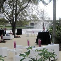 Inn at Pelican Bay Functions