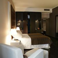 팔라조 시타노 Guestroom
