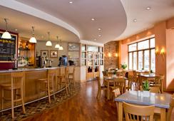 Bedford Hotel - 런던 - 레스토랑