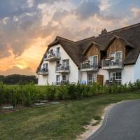 Balmer See - Hotel · Golf · Spa