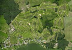 Balmer See - Hotel · Golf · Spa - 제바트헤링스도르프 - 골프 코스