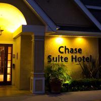체이스 스위트 호텔 브레아 Featured Image