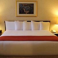 체이스 스위트 호텔 브레아 Guestroom