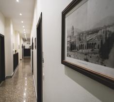 Il Quadrifoglio Room&Suite