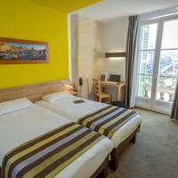 호텔 알리제 마르세유 비유 포트 Guestroom