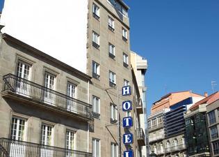 호텔 판톤