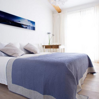 Bedonboard Hotel