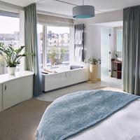 마이호텔 브라이튼 Guestroom
