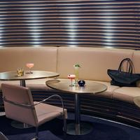 마이호텔 브라이튼 Hotel Bar