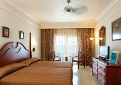 RIU Montego Bay - 몬테고베이 - 침실