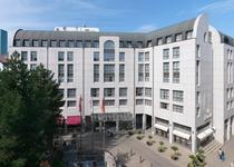 함부르크 메리어트 호텔