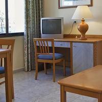 아파트호텔 하베케 소울 Guestroom