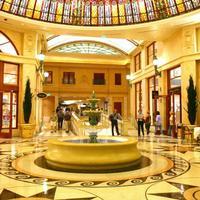 파리 라스베가스 호텔