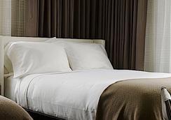 호텔 펠릭스 - 시카고 - 침실