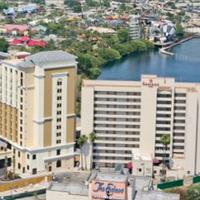 라마다 플라자 리조트 앤 스위트 올랜도 인터내셔널 드라이브 Welcome to Ramada Plaza Resort and Suites Orlando