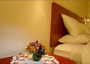 호텔 골든 잉카