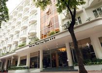 탕롱 오페라 호텔