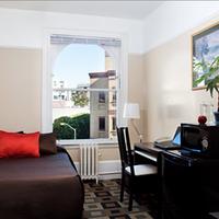 호텔 노스 비치 In-Room Amenity