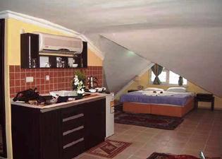 Sinemis Hotel