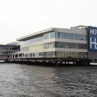 호텔 H2O Featured Image