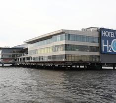호텔 H2O