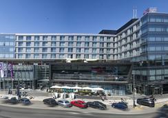 Zira Hotel Belgrade - 베오그라드 - 목적지