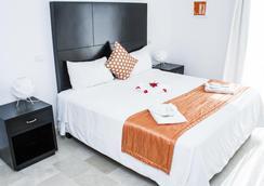 카리보 푼타 카나 - Punta Cana - 침실