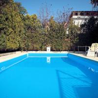 호텔 빌라 메디치 Outdoor Pool