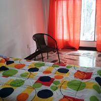 Kamalion Hostel