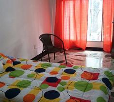 Kamalion Hostel Pereira