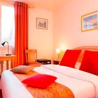 마리-안나 호텔 Guestroom