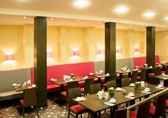 호텔 미라벨 - 뮌헨 - 레스토랑