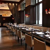 엠파이어 호텔 Hotel Bar