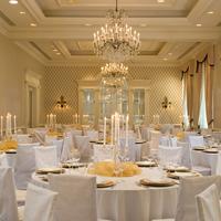 엠파이어 호텔 Meeting Facility
