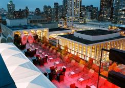 엠파이어 호텔 - 뉴욕