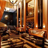 엠파이어 호텔 Featured Image