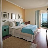Hotel Feliz Guestroom