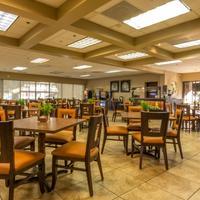 챔피언스 월드 리조트 Frazier's Place Restaurant & Grille