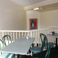 투웡 센트럴 모텔 아파트먼트 Meeting room/ Breakfast room