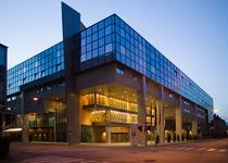 윈덤 그랜드 잘츠부르크 컨퍼런스 센터