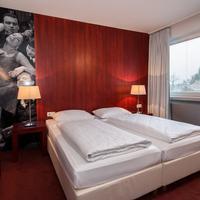 호텔 뉴토어 Guestroom