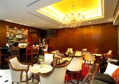 노스탈지아 호텔 - 싱가포르 - 바