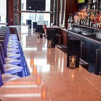 하버사이드 인 Hotel Bar