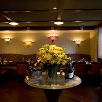 워싱턴 스퀘어 Restaurant