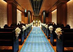 호텔 몬토레 아카사카 - 도쿄 - 관광 명소