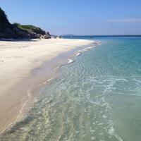 카르마 세인트 마틴 호텔 Beach