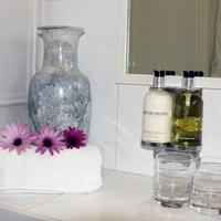 카르마 세인트 마틴 호텔 Bathroom Amenities